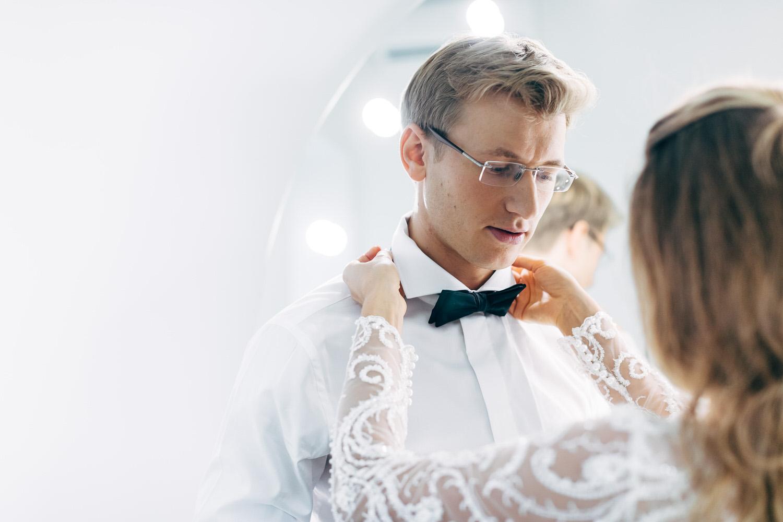 уютная свадьба на 20 человек в москве