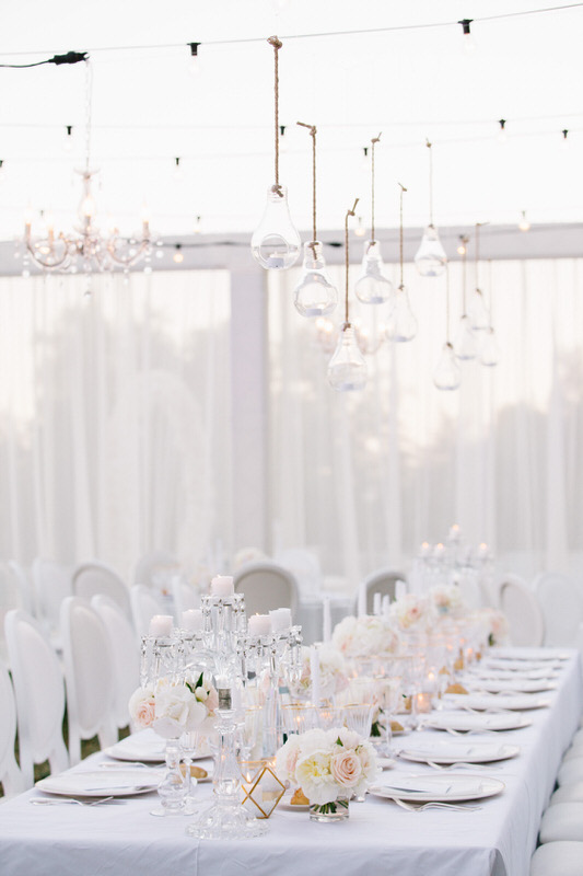 Свадьба на лазурном побережье Франции, Ницца, Грасс